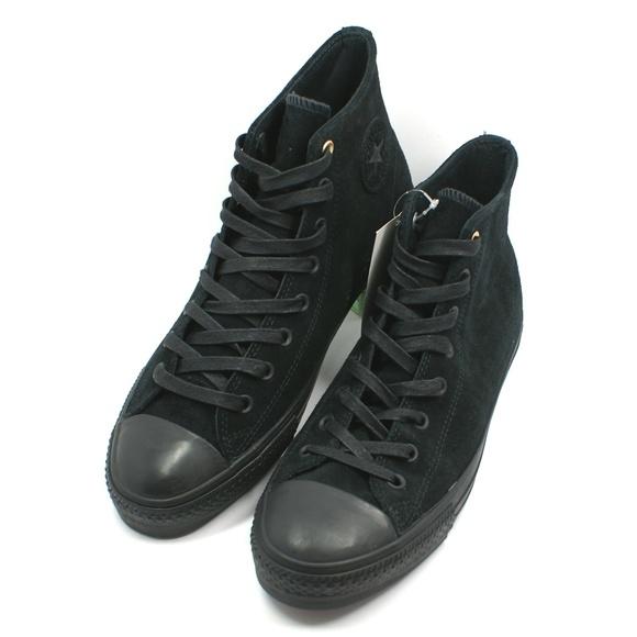898ac984bca9fc Converse Chuck Taylor All Star Pro Hi Skate Shoe